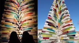 ucreative you be inspired creative trees