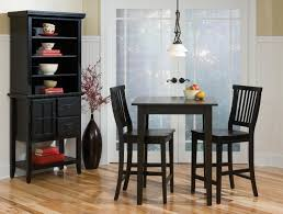 kmart furniture kitchen table dining table kmart lakecountrykeys