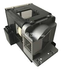 viewsonic pro8200 l replacement projector l replacement for viewsonic rlc 061 pro8200 pro8300 ebay