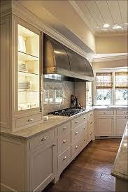 18 inch kitchen cabinets kitchen corner base kitchen cabinet kitchen wall cabinets with