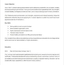 high resume for college format heading exquisite resume sle for high student fresh resume cv