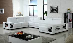 china modern design u shaped sectional sofa set designs and prices
