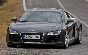 audi price 2018 audi s8 may be easily since nothing you u0027ve seen prior
