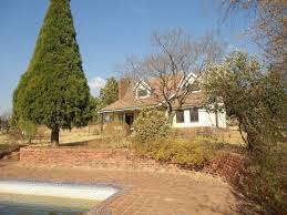 property midrand houses for sale midrand all hall real