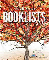 2015 gsa business book of lists by sc biz news issuu