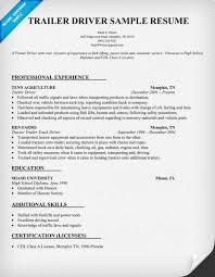 resume templates word accountant trailers movie previews 54 best larry paul spradling seo resume sles images on pinterest