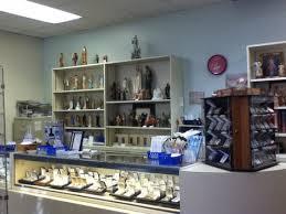 catholic gift store gift shop corpus christi catholic church
