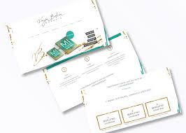 Invitation Card Format For Seminar Invitation Card Design Malaga Creative