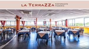ristorante pizzeria la terrazza ristorante pizzeria stintino ss ristorante la terrazza