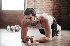 8 gerakan ini bisa performa kejantanan pria di atas ranjang asalasah