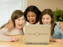 Chat Rooms For Kids Only - Chat rooms for kids only