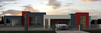Free Home Design Software South Africa House Plan Mlb 047s Copy My Building Plans Render Lesedi Scene