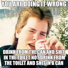 Teen Memes - eighties teen memes imgflip