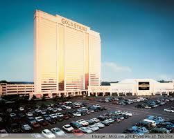 Gold Strike Buffet Tunica by Golf Strike Casino Gold Strike Hotel Tunica