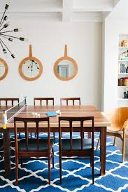 Simple White Dining Room Honeysuckle Life Fool Proof Paint Colors That Will Sell Your Home Hgtv