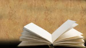 books wallpaper book hd wallpaper 1933713