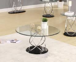 Round Table Prices Living Room Sofa Decor Table Centerpiece Ideas Tables With Storage