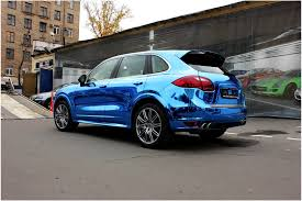 Used Porsche Cayenne - porsche cayenne car drives electric cars and hybrid vehicle