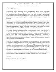 surgeon assistant cover letter