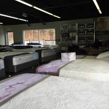 mattress firm garrison 13 photos mattresses 9637