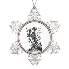 pirate sayings ornaments keepsake ornaments zazzle
