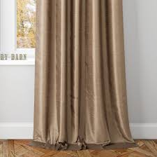 dupioni silk drape pottery barn 3d model cgtrader