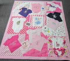 memory clothes bejeweledquilts by barb baby clothes memory quilt