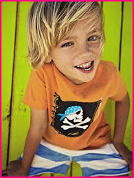 hairdressing styles 76 year old with long hair most trendiest little boy haircuts kids hair styles