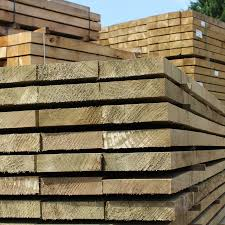 buy wood new eco friendly treated railway sleepers buy mini green treated