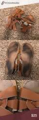 the 25 best mens water sandals ideas on pinterest keri beach