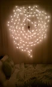 8 best string lights images on pinterest home lights and