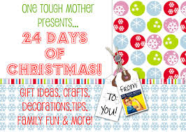 24 days of christmas day 19 kid u0027s christmas crafts sweet tea