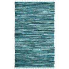 Organic Cotton Area Rug 100 Cotton Area Rugs Our Woven Are So Adaptable They Make