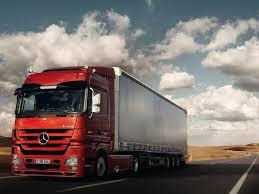 mercedes prime mover mercedes actros 1844 ls prime mover trucks for sale