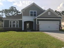 cameron village in myrtle beach 4 bedroom s residential for