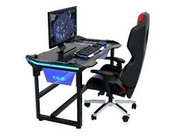 Gaming Desk Uk Gaming Desk And Chair Luxury Best Gaming Desk Chairs On Chairs For