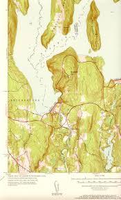 Windsor Colorado Map by Windsor Dam Ma Quadrangle