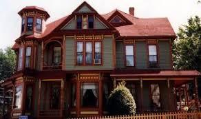 victorian house paint ideas house ideas