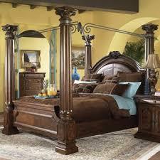 85 best furniture images on pinterest king bedroom furniture