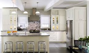 Home Depot Kitchens Cabinets Martha Stewart Home Depot Cabinets Cost Home Design Ideas