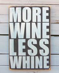 103 best funny wine images on pinterest boxes cook and earth