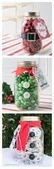 best 25 cute christmas gifts ideas on pinterest class christmas