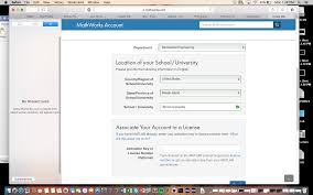 matlab tutorial for applied differential equations i