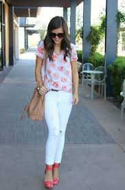 casual with 350 best style and fashion images on casual wear