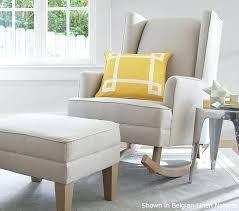 Nursery Rocking Chair Uk Nursery Rocking Chair Cheap Rocking Chairs Beautiful Furniture