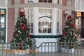 decorating classic christmas inspiring decor that look awesome