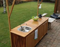 Kitchen Cabinet Melbourne by Impressive Outdoor Kitchen Cabinets Sarasota Tags Outdoor