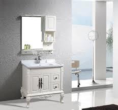 Bathroom Corner Cabinets With Mirror by On 2015 Hot Design New Classic Modular Mirror Bathroom Sink