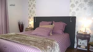 tapisserie pour chambre adulte idée de tapisserie pour chambre adulte unique deco papier peint