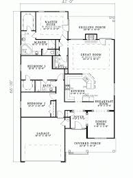 narrow lot house plans craftsman scintillating narrow section house plans nz pictures ideas house